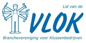 VLOK_logo_2010_Lid_van_de